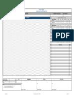 0.2.25 CTG-GPY-F-MI-025 - Formato01_Plano_Isométrico_Rv.02 (1).pdf