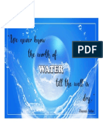 water.docx
