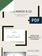 POLIAMIDA 610 (2)