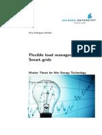 Flexible_load_management_in_Smart_Grids.pdf