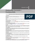 finalma accounts book.pdf