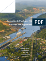 Responding_to_Challenges_following_the_Panama_Canal_Expansion_Project_Final_Draft.pdf
