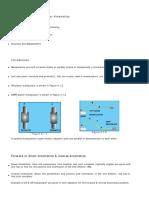 lecture-4.pdf