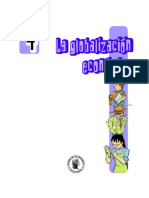 4-la_globalizacion_economica.pdf