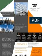 VII Brochure (3)