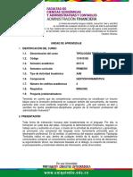 UNIDAD DE APRENDIZAJE TIPOLOGIAS TEXTUALES 318.pdf