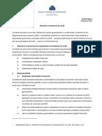 Mandatul comitetului de audit.pdf
