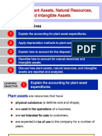 Ch10-Principle of Accounting