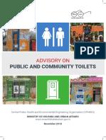 Advisory on Public and Communuity Toilet.pdf