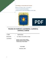 TRABAJO EPIDEMIOLOGIA-1.docx