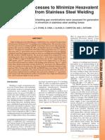 WJ_2012_09_s241(1).pdf