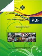 FINAL JUKNIS BANPROG TAHUN 2018.pdf
