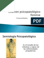 2-Semiologia