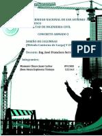 360568930-Concreto-Armado2-FW.docx