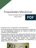 Propiedades Mecánicas.pptx
