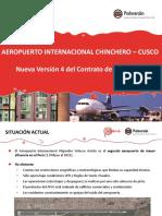 PPT_AICC_OCTUBRE_2013___NUEVA_VERSION_4_DEL_CONTRATO_DE_CONCESION.pptx