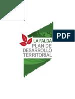 Plan-Desarrollo-Territorial-La-Falda.pdf