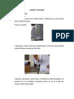 4to Informe de Laboratorio