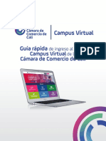 Guia_acceso_Campus.pdf