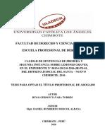 LESIONES_CALIDAD_TAVARA_TORRES_HUGO_GERSON.pdf