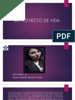 miproyectodevida-151030210134-lva1-app6891 (1)