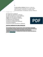 ACTO BILATERAL.docx