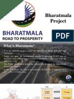 Bharatmala Project