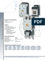 altech02_Contactors_mc.pdf