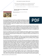 Acerca del papel de los traductores, Philip Krummrich.pdf