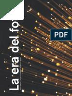 a40.pdf