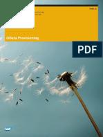 pdf_HCP_OData_Provisioning_en_US.pdf