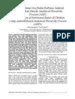 93286-ID-penentuan-status-gizi-balita-berbasis-an.pdf