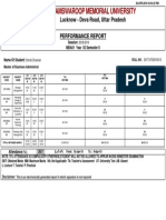 SRM_PRO2_REP - 2019-04-20T154606.501.pdf