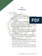 Reny Yulecha BAB II.pdf