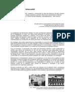Le Corbusier_brisesoleil.pdf