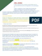 Parasitologia Medica Consulta Practica