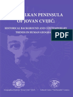 Balkan Peninsula_29-30_10_2018_Proceedings.pdf