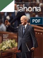 2018-05-00-liahona-fra.pdf