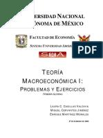 TEORIA_MACROECONOMICA_I_PROBLEMAS_Y_EJER.pdf
