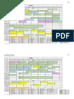 Timetable 05 ( 6-11 ).pdf