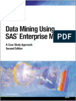 Data-Mining-Using-SAS-Enterprise-Miner-A-Case-Study-Approach.pdf