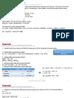 10- PH Acidi e Basi - Forti 2