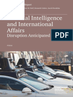 2018-06-14-artificial-intelligence-international-affairs-cummings-roff-cukier-parakilas-bryce.pdf