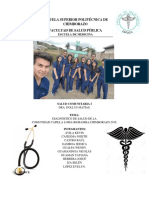 Trabajo-de-investigación-completo-sin-índicepasar.docx