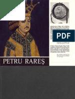 Petru Rares.pdf