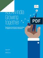 ASEAN-India-Growing.pdf