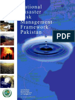National Disaster Risk Management Framework-2007.pdf