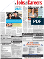 Jobs-Careers-JC-05-December-2018.pdf