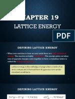lattive energy