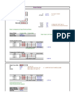rccdesignsheets-090918021852-phpapp02.pdf